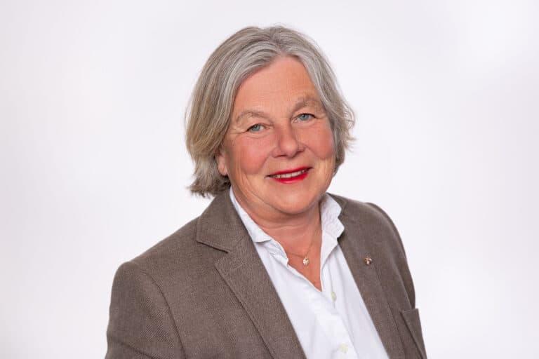 Juliane Grillo Böttcher